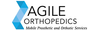 Agile Orthopedics
