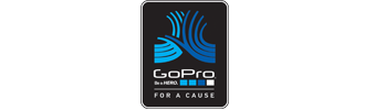 GoPro for a Cause