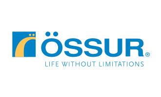 copy-of-ossur_logo_blue_on_white1