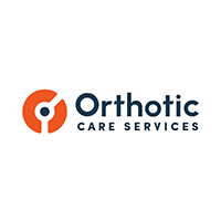 orthoticcareservices