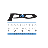po_group_logo LA
